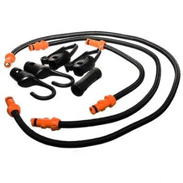 RING BUNGEE CLIC LOAD KIT